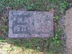 "Mathew Donaldson ""Don"" Phillips"