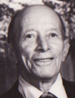 Elder W. Bryant