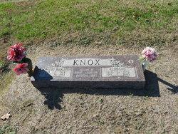 Clifford Knox
