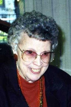 Elsie Marie <I>Ray</I> Albright