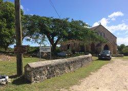 Gilbert Memorial Methodist Church