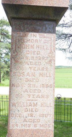Find William Hill