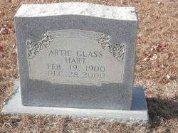 Artie Hart