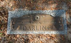 Mildred Florence <I>Bemis</I> Darling