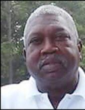 Lester Alvin Lewis, Sr