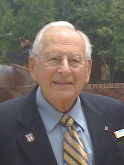LTC Donald Nelson Zwiep