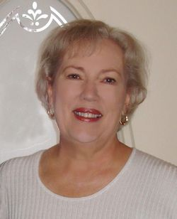 Nora Poole Johnson