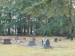 Chehalis Tribal Cemetery