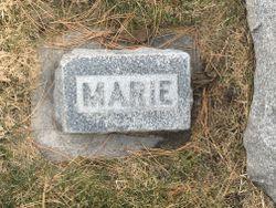 Marie Ellen Pixton