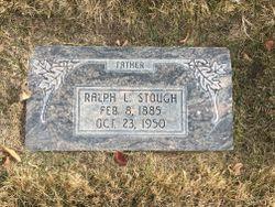 Ralph Stough