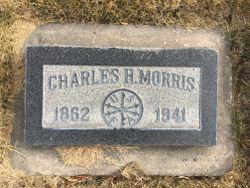 Charles Henry Morris