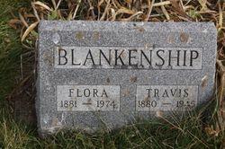 Travis Blankenship