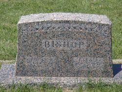 Effa J. Bishop
