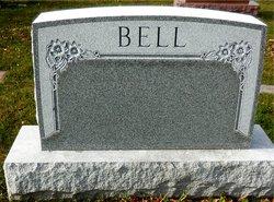 Grace Leona <I>Twombly</I> Bell