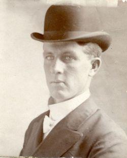 George William Perkins