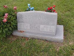 Bert R. Bottom