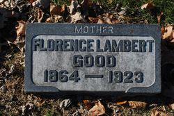Florence Goode