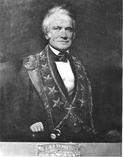 Wilkins Farmer Tannehill, Sr