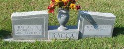 Donna Gayle <I>Benoit</I> Racca