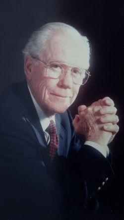 Richard Crumpton Murphy Sr.