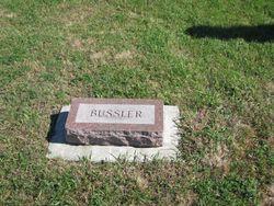 E. W. Bussler