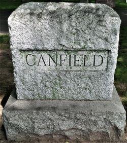 Elizabeth Canfield