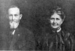 Lydia A. <I>Van Lehn</I> McMurray