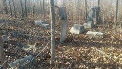 Ruby Cemetery