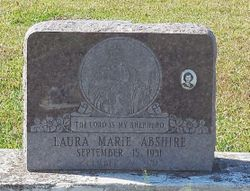 Laura Mae Abshire