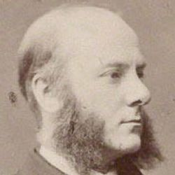 Henry Selfe Page Winterbotham