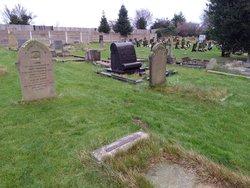 Elkesley High Street Cemetery