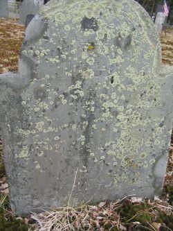Henry Smith, Jr