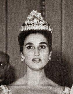 María del Carmen Franco