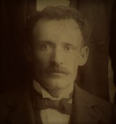 Wilford Jenkins Cole