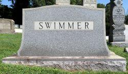 Avrum/Adolph Swimmer