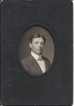Charles B. Girod