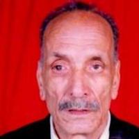 Hahib Abdelshahid
