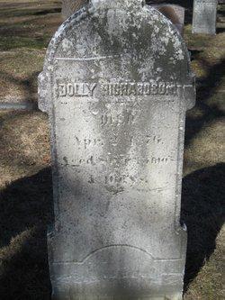Dolly Richardson
