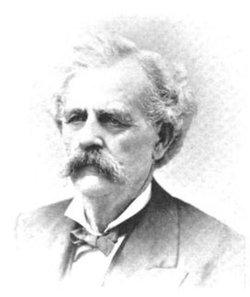 Eliphalet Trask