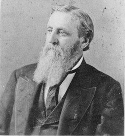 William Dunlap Simpson