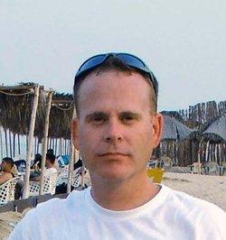 Scott Deming Russell