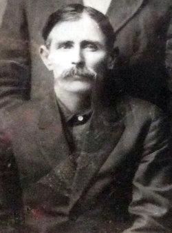 James Robert Jones