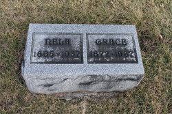 Grace Lincoln