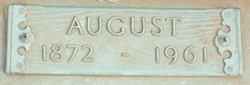 August Karcher