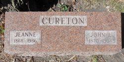 John L. Cureton