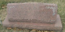 Edward H. Stahl