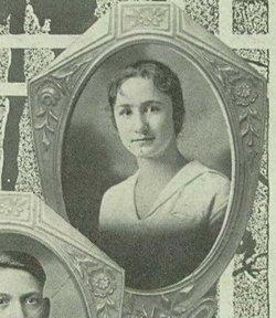 Ruth Susan <I>Townsley</I> Ellington