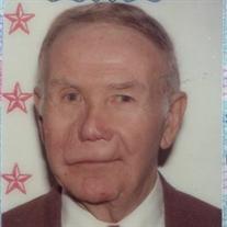 Paul S Jaworski