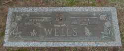 Weyman Willie Wells