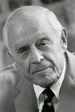 Thomas John Watson, Jr